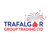 Trafalgar Group logo
